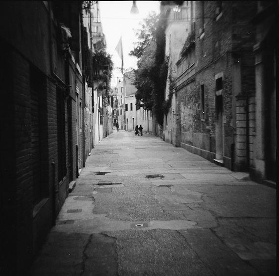 Venedig_2009_70.jpg