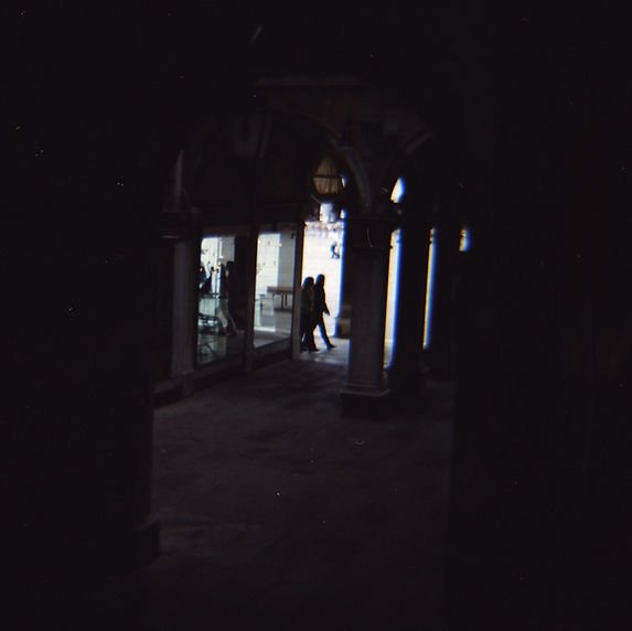 Venedig_2009_36.jpg