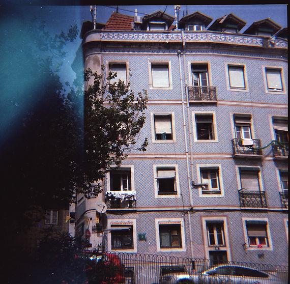 Portugal_Lissabon_2018_204.jpg