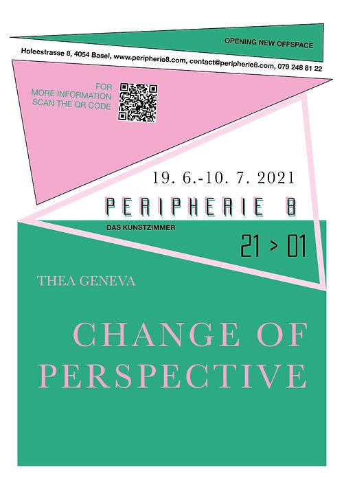 Flyer Peripherie8 Thea Geneva .jpg