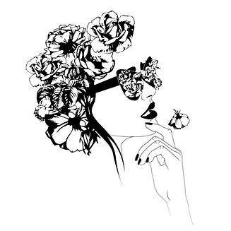 180904_flowerhead_2-01.png