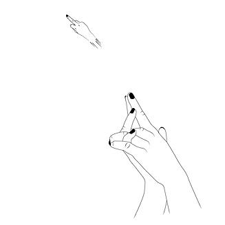 1901116_bullet2_Zeichenfläche_1.png