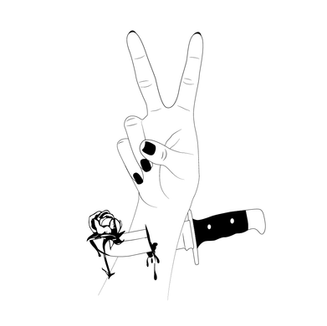 190121_peace-01.png