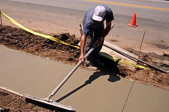 concrete reapir.jpg