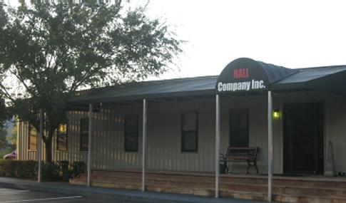 Aspahlt Services in Orlando