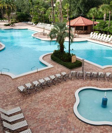 pool-rosen-centre-hotel-v644472.jpg