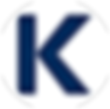 Kappa IT Services Managed Service