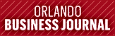 Orlando_Business_Journal_logo.png