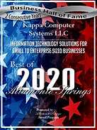 Altamonte Springs Best IT Support