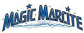 Magic Marcite Pool Remodel Orlando