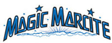 Magic Marcite Orlando Pool Remodeling