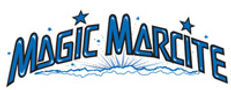 Magic Marcite Orlando Pool Remodeling