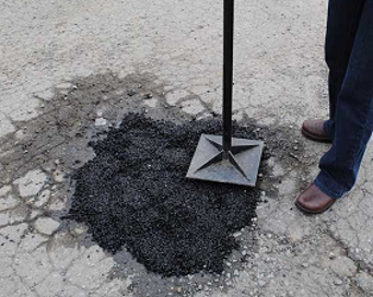 Pot Hole Filling In Florida.png