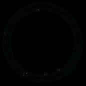 ORLANDO-CIRCLE-BLACK-BADGE_2020.png