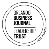 ORLANDO-CIRCLE-BLACK-BADGE_2020.png