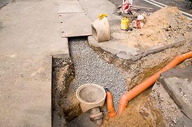 drainage_corrections.jpg