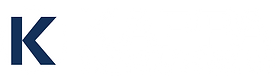 Kappa IT Support IT Managed Orlando IT Support Logo