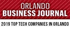 2019 Top IT Support Orlando-01-01.png