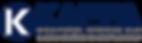 NEW-Kappa-Logo-LOGO--PRINT.png