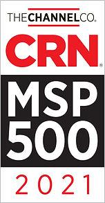 2021_CRN MSP 500.jpg