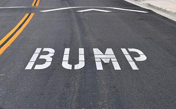 speed_bump.jpg