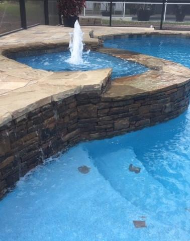 Bimini Blue Water features.jpg
