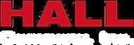 HALL Orlando SealCoating LOG White.png