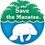 Save the Manatee- Kappa in the community