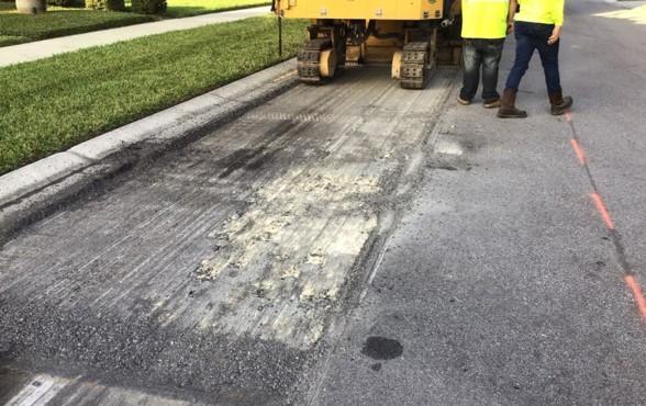 Milling Asphalt Orlando.jpg
