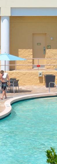 recreation-pool.jpg