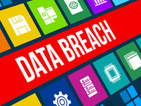 2018 TOP 5 DATA BREACH REPORT HIGHLIGHTS YOU SHOULD KNOW