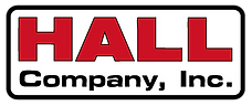 Hall Company Sealcoating Services Orlando