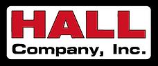Hall Company Sealcoating Services Orlando