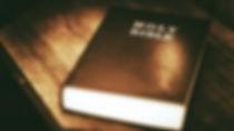 bible-03.jpg