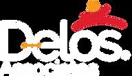 Delos Associates_Logo