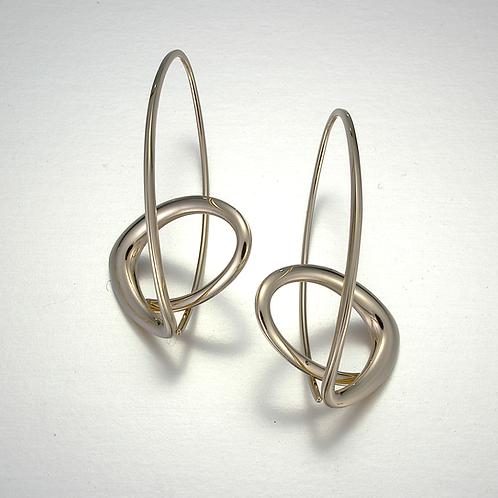 Susan earrings