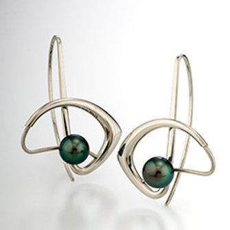 Lesa earrings