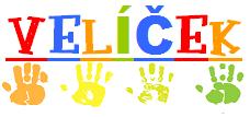 velicek-logo.png