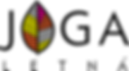JL-logo-100h.png