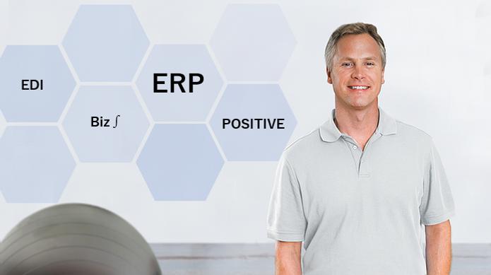 グレーのシャツの男_ERP02.png