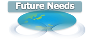 future-needs.png