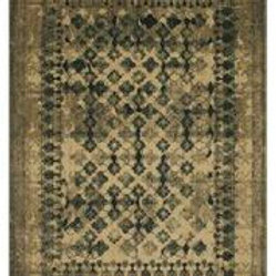 Transitional Rug