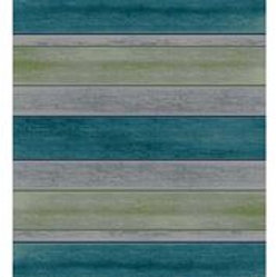 South West Rugs