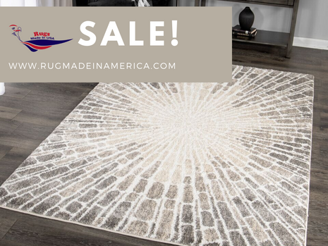 Find a perfect Modern Rug for any living room, dining room, or family room. Free Shipping.