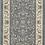 Thumbnail: Traditional Area Rug