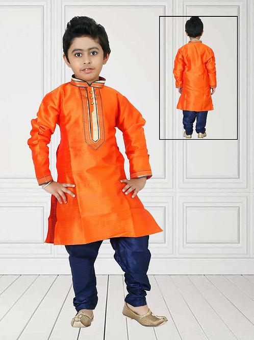 Ethnic, Kids Wear, Kurta Paijama set, Kids Designer Clothing, Indian Fashion for Kids