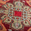 Thumbnail: Traditional rug