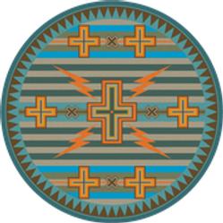 Southwest Rug