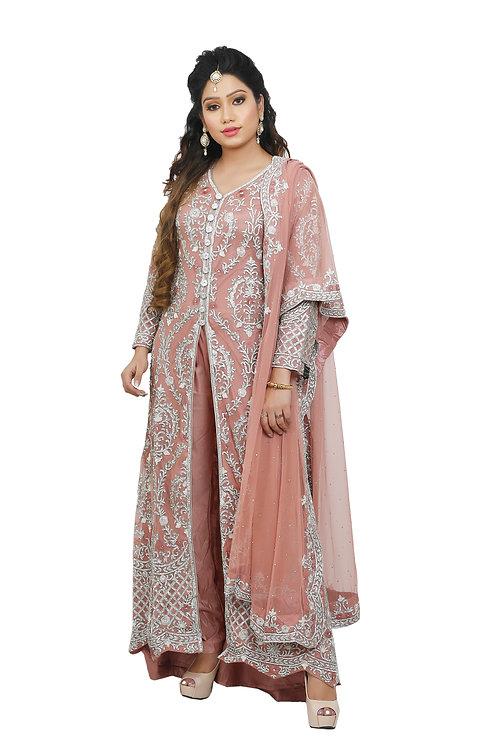 Ethnic | Three piece suit | Indian | Ladies suits