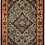Thumbnail: Traditional rugs